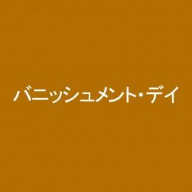 works_バニッシュメントデイ_画像素材